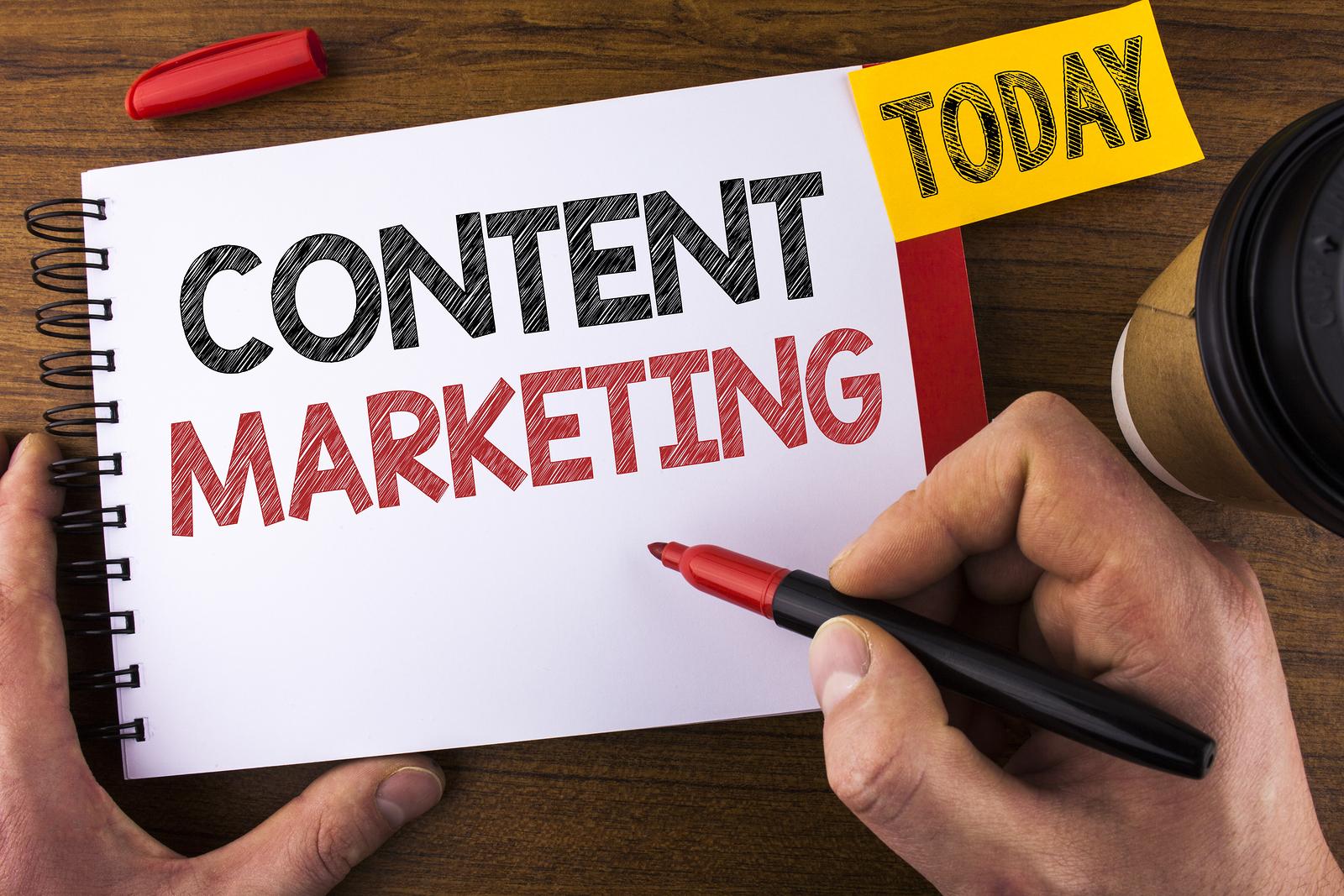 Strategie di marketing online per portare la tua azienda al livello successivo