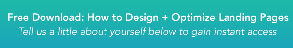 "Design-and-Optimize-LPs.png ""width ="" 600 ""title ="" Design-and-Optimize-LPs.png ""caption ="" false ""data-constrained ="" true ""style ="" width: 600px; blocco di visualizzazione; margin-left: auto; margin-right: auto; ""srcset ="" https://blog.hubspot.com/hs-fs/hubfs/Design-and-Optimize-LPs.png?t=1534622158862&width=300&name=Design-and-Optimize-LPs. png 300w, https://blog.hubspot.com/hs-fs/hubfs/Design-and-Optimize-LPs.png?t=1534622158862&width=600&name=Design-and-Optimize-LPs.png 600w, https: // blog.hubspot.com/hs-fs/hubfs/Design-and-Optimize-LPs.png?t=1534622158862&width=900&name=Design-and-Optimize-LPs.png 900w, https://blog.hubspot.com/hs -fs / hubfs / Design-and-Optimize-LPs.png? t = 1534622158862 & width = 1200 & name = Design-and-Optimize-LPs.png 1200w, https://blog.hubspot.com/hs-fs/hubfs/Design- e-Optimize-LPs.png? t = 1534622158862 & width = 1500 & name = Design-and-Optimize-LPs.png 1500w, https://blog.hubspot.com/hs-fs/hubfs/Design-and-Optimize-LPs.png ? t = 1534622158862 & width = 1800 & name = Design-and-Optimize-LPs.png 1800w ""sizes ="" (larghezza massima: 600px) 100vw, 600px"