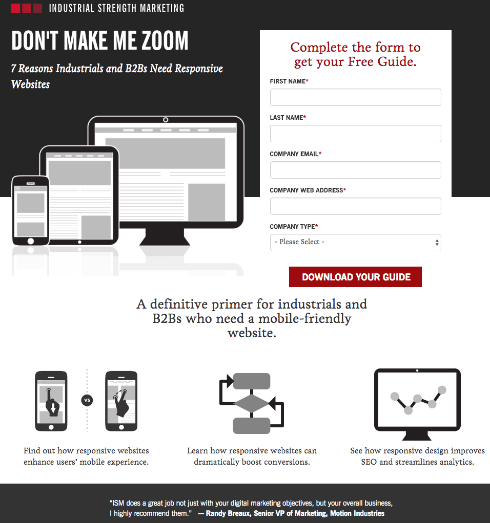 """industrial-strength-marketing-landing-page-example.png """"width ="""" 660 """"height ="""" 738"""