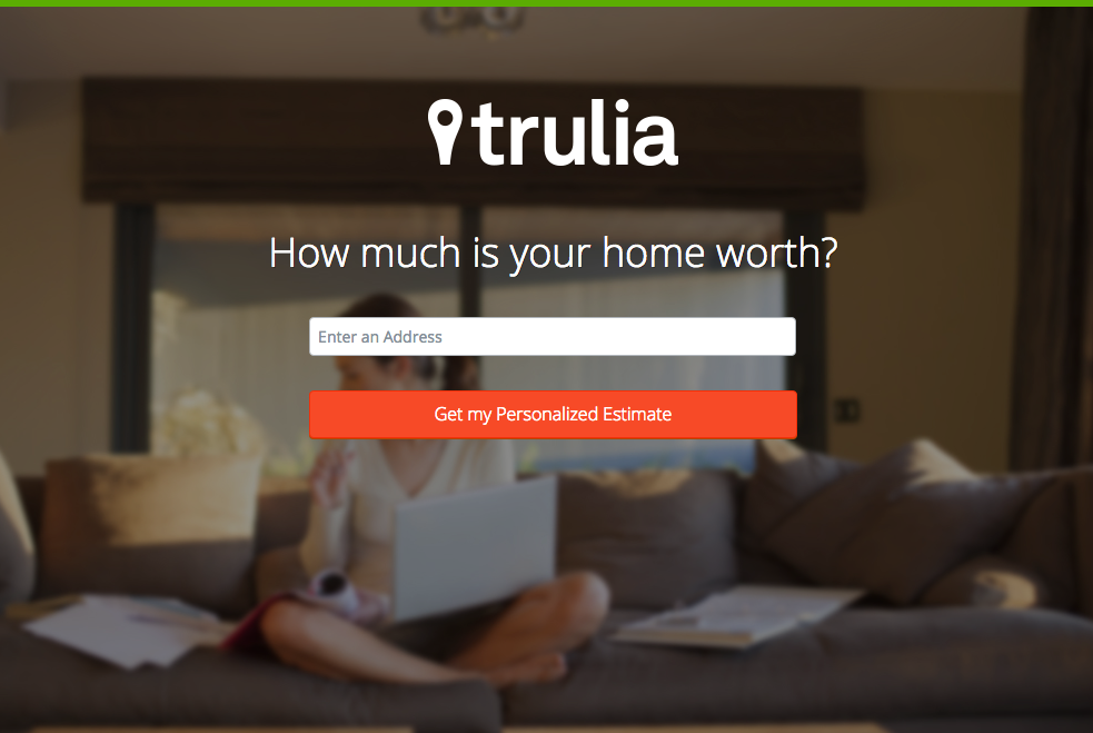 """trulia-landing-page-example.png """"width ="""" 660 """"height ="""" 463"""