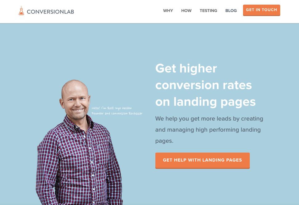 """conversion-lab-landing-page-1.png """"width ="""" 660 """"height ="""" 472"""