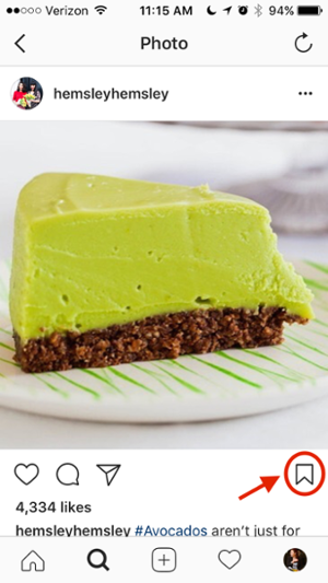 """Avocado Lime Cheesecake.png """"title ="""" Avocado Lime Cheesecake.png """"width ="""" 300 """"data-constrained ="""" true """"style ="""" width: 300px; """"caption ="""" false """"srcset ="""" https: //blog.hubspot .com / hs-fs / hubfs / Avocado% 20Lime% 20Cheesecake.png? t = 1534646762607 & width = 150 & name = Avocado% 20Lime% 20Cheesecake.png 150w, https://blog.hubspot.com/hs-fs/hubfs/Avocado% 20Lime% 20Cheesecake.png? T = 1534646762607 & width = 300 & name = Avocado% 20Lime% 20Cheesecake.png 300w, https://blog.hubspot.com/hs-fs/hubfs/Avocado%20Lime%20Cheesecake.png?t=1534646762607&width=450&name = Avocado% 20Lime% 20Cheesecake.png 450w, https://blog.hubspot.com/hs-fs/hubfs/Avocado%20Lime%20Cheesecake.png?t=1534646762607&width=600&name=Avocado%20Lime%20Cheesecake.png 600w, https : //blog.hubspot.com/hs-fs/hubfs/Avocado%20Lime%20Cheesecake.png? t = 1534646762607 & width = 750 & name = Avocado% 20Lime% 20Cheesecake.png 750w, https://blog.hubspot.com/hs- fs / hubfs / Avocado% 20Lime% 20Cheesecake.png? t = 1534646762607 & width = 900 & name = Avocado% 20Lime% 20Cheesecake.png 900w """"sizes ="""" (larghezza massima: 300px) 100vw, 300px"""