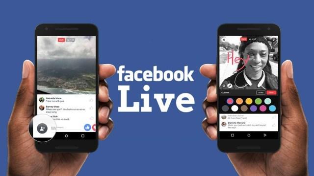 "Facebook Live ""width ="" 640 ""height ="" 360 ""srcset ="" https://i1.wp.com/socialmediaexplorer.com/wp-content/uploads/2018/08/Facebook-Live.jpg?w=1280&ssl= 1 1280w, https://i1.wp.com/socialmediaexplorer.com/wp-content/uploads/2018/08/Facebook-Live.jpg?resize=300%2C169&ssl=1 300w, https: //i1.wp. com / socialmediaexplorer.com / wp-content / uploads / 2018/08 / Facebook-Live.jpg? ridimensiona = 768% 2C432 & ssl = 1 768w, https://i1.wp.com/socialmediaexplorer.com/wp-content/uploads /2018/08/Facebook-Live.jpg?resize=1024%2C576&ssl=1 1024w ""sizes ="" (larghezza massima: 640px) 100vw, 640px ""data-recalc-dims ="" 1"