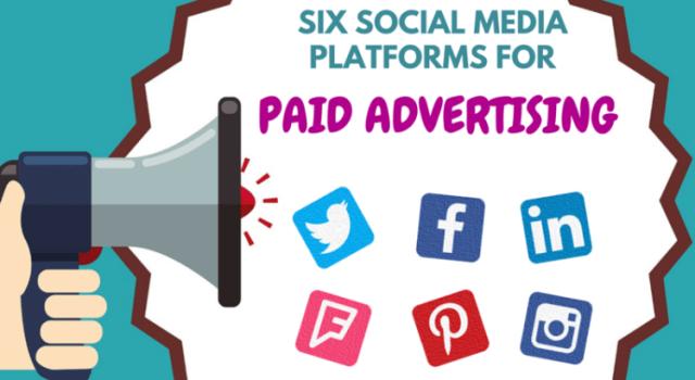 "Piattaforme di social media ""width ="" 640 ""height ="" 350 ""srcset ="" https://i1.wp.com/socialmediaexplorer.com/wp-content/uploads/2018/08/Social-media-platforms.png?w = 750 & ssl = 1 750w, https://i1.wp.com/socialmediaexplorer.com/wp-content/uploads/2018/08/Social-media-platforms.png?resize=300%2C164&ssl=1 300w ""sizes ="" (larghezza massima: 640px) 100vw, 640px ""data-recalc-dims ="" 1"