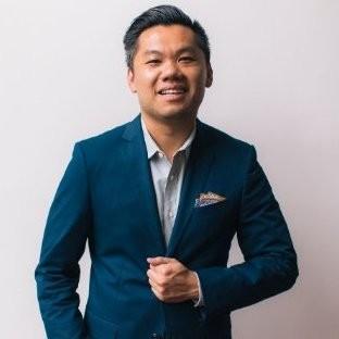 Andrew Chen, socio generale Andreessen Horowitz