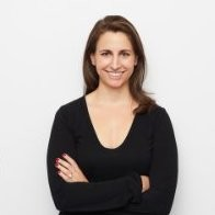 Rachel Hepworth Responsabile del rallentamento del marketing per la crescita