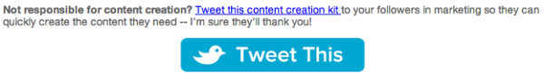 """Esempio di copia di tweet Premade """"width ="""" 600 """"srcset ="""" https://blog.hubspot.com/hs-fs/hub/53/file-388186477-png/Screen_Shot_2013-11-21_at_10.28.40_AM.png?t= 1535436625787 & width = 300 & name = Screen_Shot_2013-11-21_at_10.28.40_AM.png 300w, https://blog.hubspot.com/hs-fs/hub/53/file-388186477-png/Screen_Shot_2013-11-21_at_10.28.40_AM.png ? t = 1535436625787 & width = 600 & name = Screen_Shot_2013-11-21_at_10.28.40_AM.png 600w, https://blog.hubspot.com/hs-fs/hub/53/file-388186477-png/Screen_Shot_2013-11-21_at_10.28.40 _AM.png? T = 1535436625787 & width = 900 & name = Screen_Shot_2013-11-21_at_10.28.40_AM.png 900w, https://blog.hubspot.com/hs-fs/hub/53/file-388186477-png/Screen_Shot_2013-11- 21_at_10.28.40_AM.png? T = 1535436625787 & width = 1200 & name = Screen_Shot_2013-11-21_at_10.28.40_AM.png 1200w, https://blog.hubspot.com/hs-fs/hub/53/file-388186477-png/Screen_Shot_2013 -11-21_at_10.28.40_AM.png? T = 1535436625787 & width = 1500 & name = Screen_Shot_2013-11-21_at_10.28.40_AM.png 1500w, https://blog.hubspot.com/hs-fs/hub/53/file-388186477- png / S creen_Shot_2013-11-21_at_10.28.40_AM.png? t = 1535436625787 & width = 1800 & name = Screen_Shot_2013-11-21_at_10.28.40_AM.png 1800w """"sizes ="""" (larghezza massima: 600px) 100vw, 600px"""