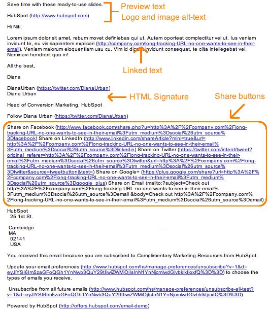 "E-mail di testo semplice non è corretta. ""Width ="" 403 ""srcset ="" https://blog.hubspot.com/hs-fs/hub/53/file-388686490-png/Screen_Shot_2013-11-20_at_2.12.38_PM.png ? t = 1535436625787 & width = 202 & name = Screen_Shot_2013-11-20_at_2.12.38_PM.png 202w, https://blog.hubspot.com/hs-fs/hub/53/file-388686490-png/Screen_Shot_2013-11-20_at_2.12.38 _PM.png? T = 1535436625787 & width = 403 & name = Screen_Shot_2013-11-20_at_2.12.38_PM.png 403w, https://blog.hubspot.com/hs-fs/hub/53/file-388686490-png/Screen_Shot_2013-11- 20_at_2.12.38_PM.png? T = 1535436625787 & width = 605 & name = Screen_Shot_2013-11-20_at_2.12.38_PM.png 605w, https://blog.hubspot.com/hs-fs/hub/53/file-388686490-png/Screen_Shot_2013 -11-20_at_2.12.38_PM.png? T = 1535436625787 & width = 806 & name = Screen_Shot_2013-11-20_at_2.12.38_PM.png 806w, https://blog.hubspot.com/hs-fs/hub/53/file-388686490- png / Screen_Shot_2013-11-20_at_2.12.38_PM.png? t = 1535436625787 & width = 1008 & name = Screen_Shot_2013-11-20_at_2.12.38_PM.png 1008w, https://blog.hubspot.com/hs-fs/hub/53/file -388.686.490-png / Screen_Shot _2013-11-20_at_2.12.38_PM.png? T = 1535436625787 & width = 1209 & name = Screen_Shot_2013-11-20_at_2.12.38_PM.png 1209w ""sizes ="" (larghezza massima: 403px) 100vw, 403px"