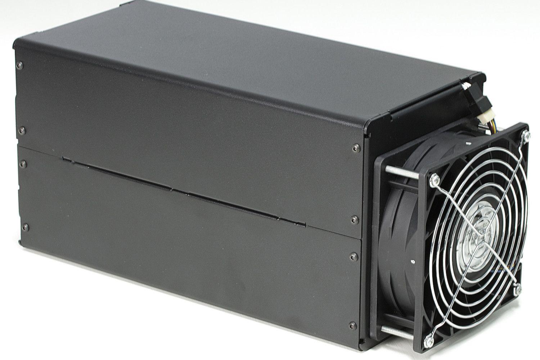 Avalon6 Bitcoin Mining Hardware