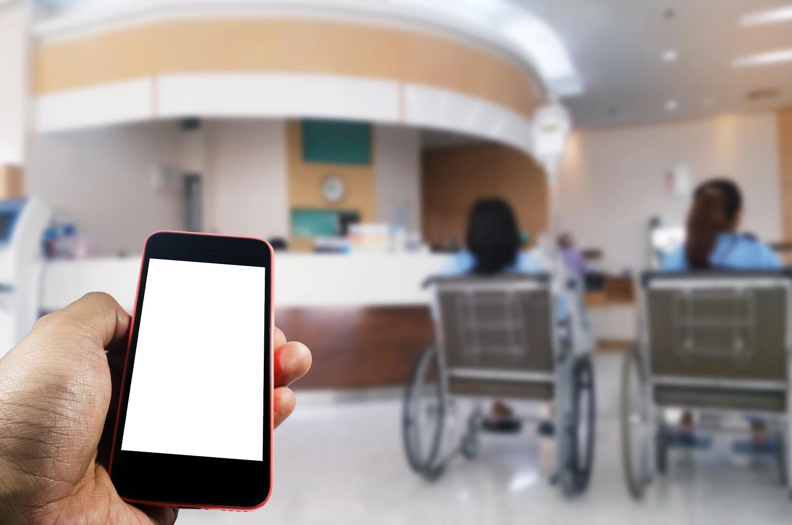 4 Tendenze dei social media in sanità quest'anno