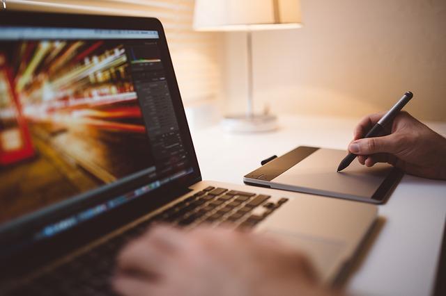 4 soluzioni che possono aumentare la presenza online della tua attività in meno di un mese