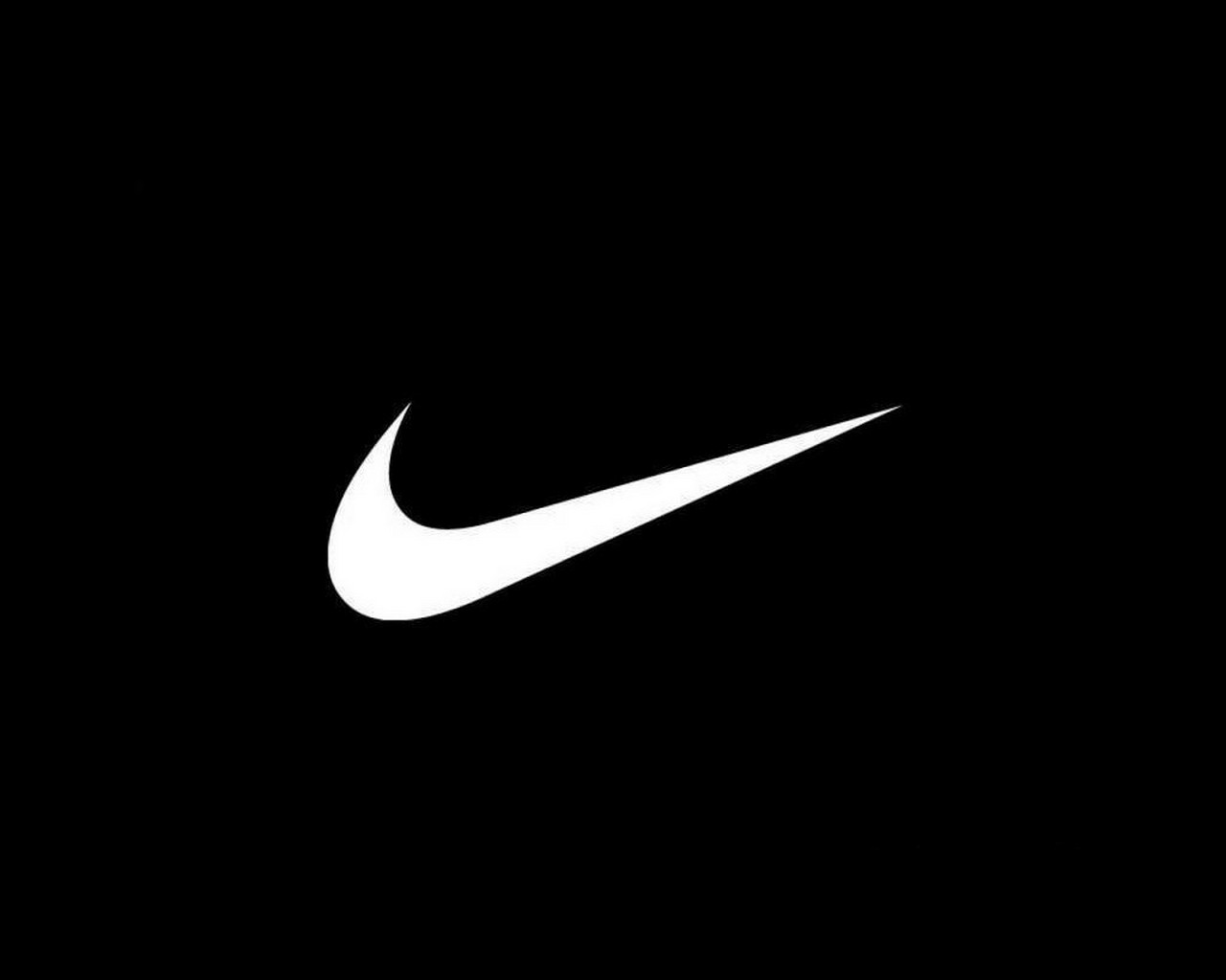 Logotipo_Nike marketing del marchio