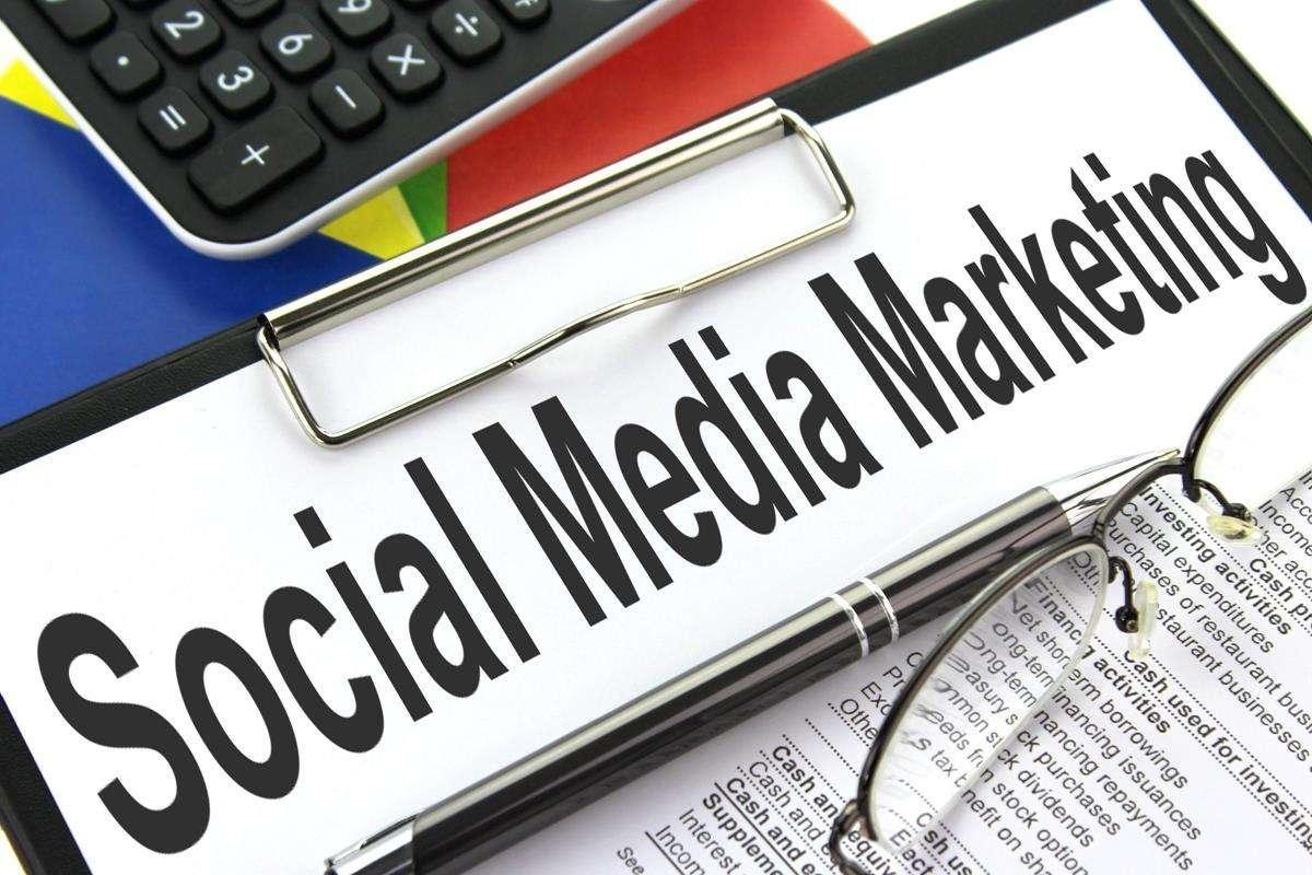 I 4 principali trend di marketing sui social media nel 2018