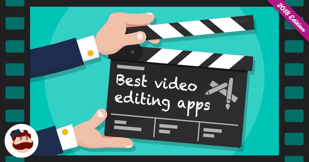le migliori app di editing video