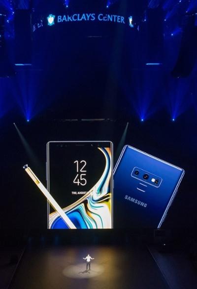 Samsung-Galaxy-disfatto-2018-3