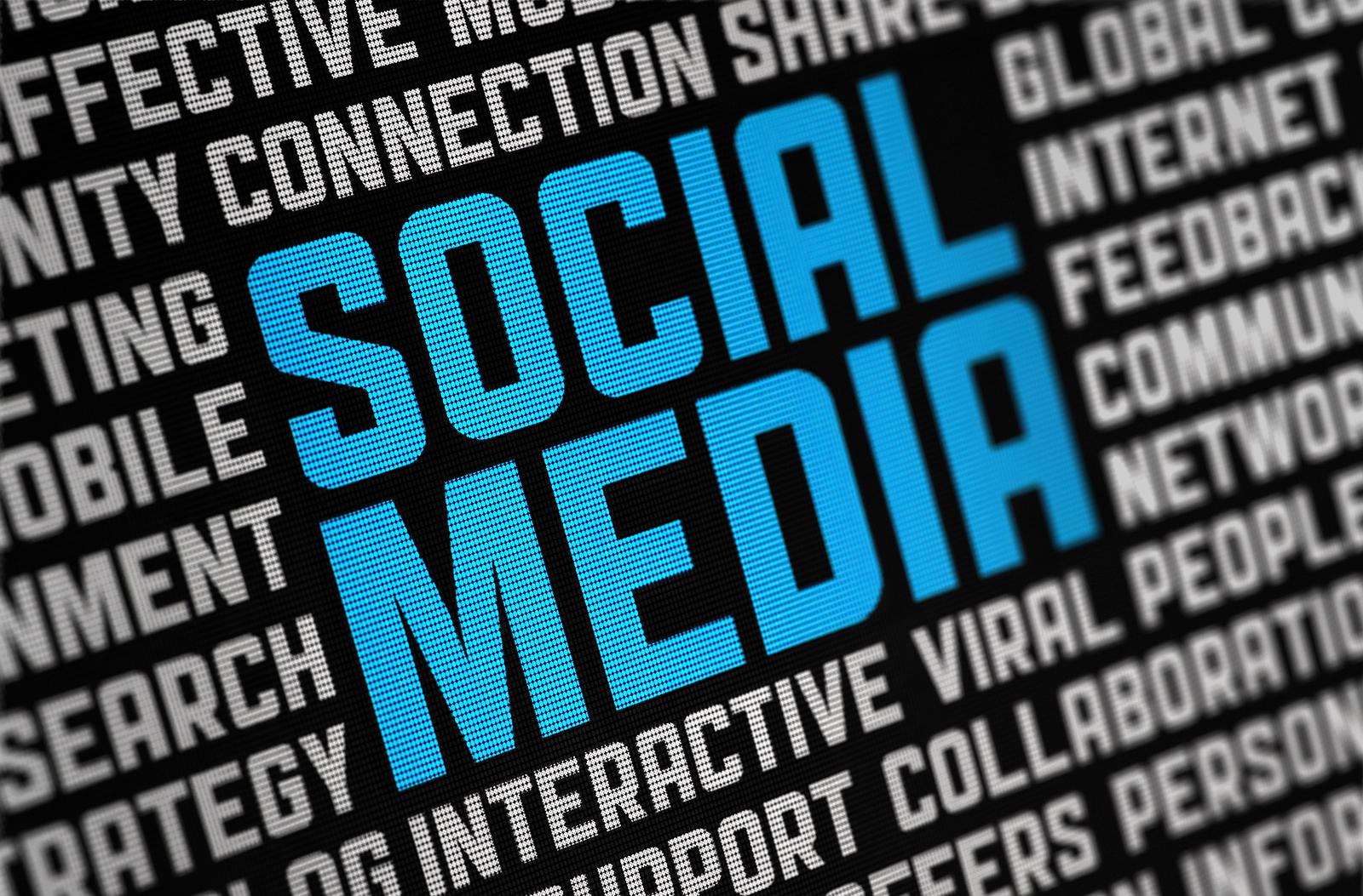 Migliorare una strategia di social media non diventando un robot