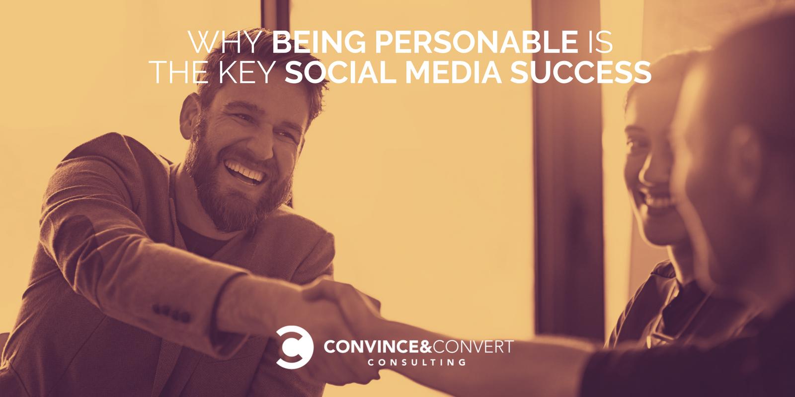 chiave del successo sociale chiave