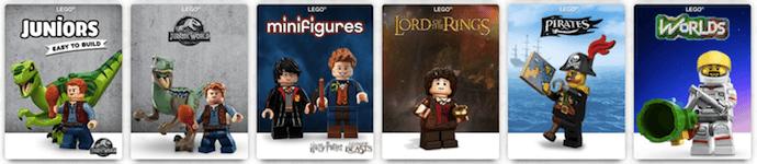 "lego-video-themes ""width ="" 690 ""style ="" width: 690px; ""srcset ="" https://blog.hubspot.com/hs-fs/hubfs/lego-video-themes.png?t=1535793460752&width= 345 & name = lego-video-themes.png 345w, https://blog.hubspot.com/hs-fs/hubfs/lego-video-themes.png?t=1535793460752&width=690&name=lego-video-themes.png 690w, https://blog.hubspot.com/hs-fs/hubfs/lego-video-themes.png?t=1535793460752&width=1035&name=lego-video-themes.png 1035w, https://blog.hubspot.com/hs -fs / hubfs / lego-video-themes.png? t = 1535793460752 & width = 1380 & name = lego-video-themes.png 1380w, https://blog.hubspot.com/hs-fs/hubfs/lego-video-themes. png? t = 1535793460752 & width = 1725 & name = lego-video-themes.png 1725w, https://blog.hubspot.com/hs-fs/hubfs/lego-video-themes.png?t=1535793460752&width=2070&name=lego-video -themes.png 2070w ""sizes ="" (larghezza massima: 690 px) 100vw, 690 px"