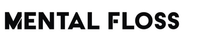 "mental floss.png ""title ="" mental floss.png ""caption ="" false ""srcset ="" https://blog.hubspot.com/hs-fs/hubfs/mental%20floss.png?t=1535793460752&width=342&name=mental % 20floss.png 342w, https://blog.hubspot.com/hs-fs/hubfs/mental%20floss.png?t=1535793460752&width=684&name=mental%20floss.png 684w, https://blog.hubspot.com /hs-fs/hubfs/mental%20floss.png?t=1535793460752&width=1026&name=mental%20floss.png 1026w, https://blog.hubspot.com/hs-fs/hubfs/mental%20floss.png?t= 1535793460752 & width = 1368 & name = mental% 20floss.png 1368w, https://blog.hubspot.com/hs-fs/hubfs/mental%20floss.png?t=1535793460752&width=1710&name=mental%20floss.png 1710w, https: // blog.hubspot.com/hs-fs/hubfs/mental%20floss.png?t=1535793460752&width=2052&name=mental%20floss.png 2052w ""sizes ="" (larghezza massima: 684px) 100vw, 684px"