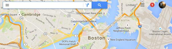 """Google Maps"""" srcset=""""https://blog.hubspot.com/hs-fs/hubfs/google-maps.png?t=1535793460752&width=302&height=87&name=google-maps.png 302w, https://blog.hubspot.com/hs-fs/hubfs/google-maps.png?t=1535793460752&width=604&height=173&name=google-maps.png 604w, https://blog.hubspot.com/hs-fs/hubfs/google-maps.png?t=1535793460752&width=906&height=260&name=google-maps.png 906w, https://blog.hubspot.com/hs-fs/hubfs/google-maps.png?t=1535793460752&width=1208&height=346&name=google-maps.png 1208w, https://blog.hubspot.com/hs-fs/hubfs/google-maps.png?t=1535793460752&width=1510&height=433&name=google-maps.png 1510w, https://blog.hubspot.com/hs-fs/hubfs/google-maps.png?t=1535793460752&width=1812&height=519&name=google-maps.png 1812w"""" sizes=""""(max-width: 604px) 100vw, 604px"""