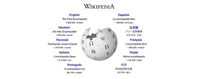 "Wikipedia logo"" srcset=""https://blog.hubspot.com/hs-fs/hubfs/wikipedia.png?t=1535793460752&width=333&height=132&name=wikipedia.png 333w, https://blog.hubspot.com/hs-fs/hubfs/wikipedia.png?t=1535793460752&width=666&height=264&name=wikipedia.png 666w, https://blog.hubspot.com/hs-fs/hubfs/wikipedia.png?t=1535793460752&width=999&height=396&name=wikipedia.png 999w, https://blog.hubspot.com/hs-fs/hubfs/wikipedia.png?t=1535793460752&width=1332&height=528&name=wikipedia.png 1332w, https://blog.hubspot.com/hs-fs/hubfs/wikipedia.png?t=1535793460752&width=1665&height=660&name=wikipedia.png 1665w, https://blog.hubspot.com/hs-fs/hubfs/wikipedia.png?t=1535793460752&width=1998&height=792&name=wikipedia.png 1998w"" sizes=""(max-width: 666px) 100vw, 666px"