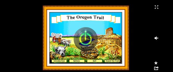 "The Oregon Trail website preview for online game"" srcset=""https://blog.hubspot.com/hs-fs/hubfs/oregon-trail-game.png?t=1535793460752&width=333&height=139&name=oregon-trail-game.png 333w, https://blog.hubspot.com/hs-fs/hubfs/oregon-trail-game.png?t=1535793460752&width=666&height=278&name=oregon-trail-game.png 666w, https://blog.hubspot.com/hs-fs/hubfs/oregon-trail-game.png?t=1535793460752&width=999&height=417&name=oregon-trail-game.png 999w, https://blog.hubspot.com/hs-fs/hubfs/oregon-trail-game.png?t=1535793460752&width=1332&height=556&name=oregon-trail-game.png 1332w, https://blog.hubspot.com/hs-fs/hubfs/oregon-trail-game.png?t=1535793460752&width=1665&height=695&name=oregon-trail-game.png 1665w, https://blog.hubspot.com/hs-fs/hubfs/oregon-trail-game.png?t=1535793460752&width=1998&height=834&name=oregon-trail-game.png 1998w"" sizes=""(max-width: 666px) 100vw, 666px"