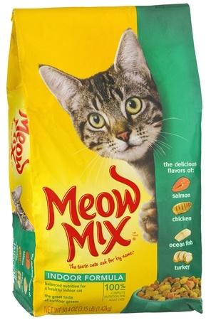 """meow-mix-slogan.jpg """"title ="""" meow-mix-slogan.jpg """"width ="""" 296 """"srcset ="""" https://blog.hubspot.com/hs-fs/hubfs/meow-mix-slogan.jpg ? t = 1536141269374 & width = 148 & name = meow-mix-slogan.jpg 148w, https://blog.hubspot.com/hs-fs/hubfs/meow-mix-slogan.jpg?t=1536141269374&width=296&name=meow-mix- slogan.jpg 296w, https://blog.hubspot.com/hs-fs/hubfs/meow-mix-slogan.jpg?t=1536141269374&width=444&name=meow-mix-slogan.jpg 444w, https: // blog. hubspot.com/hs-fs/hubfs/meow-mix-slogan.jpg?t=1536141269374&width=592&name=meow-mix-slogan.jpg 592w, https://blog.hubspot.com/hs-fs/hubfs/meow -mix-slogan.jpg? t = 1536141269374 & width = 740 & name = meow-mix-slogan.jpg 740w, https://blog.hubspot.com/hs-fs/hubfs/meow-mix-slogan.jpg?t=1536141269374&width= 888 & name = meow-mix-slogan.jpg 888w """"sizes ="""" (larghezza massima: 296 px) 100vw, 296 px"""