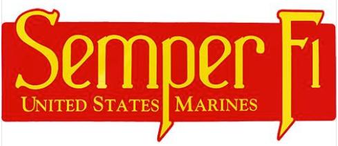 "marines-slogan-sempre-fi ""width ="" 489 ""style ="" width: 489px; blocco di visualizzazione; margin-left: auto; margin-right: auto; ""srcset ="" https://blog.hubspot.com/hs-fs/hubfs/marines-slogan-semper-fi.png?t=1536141269374&width=245&name=marines-slogan-semper-fi. png 245w, https://blog.hubspot.com/hs-fs/hubfs/marines-slogan-semper-fi.png?t=1536141269374&width=489&name=marines-slogan-semper-fi.png 489w, https: // blog.hubspot.com/hs-fs/hubfs/marines-slogan-semper-fi.png?t=1536141269374&width=734&name=marines-slogan-semper-fi.png 734w, https://blog.hubspot.com/hs -fs / hubfs / marines-slogan-sempre-fi.png? t = 1536141269374 & width = 978 & name = marines-slogan-sempre-fi.png 978w, https://blog.hubspot.com/hs-fs/hubfs/marines- slogan-sempre-fi.png? t = 1536141269374 & width = 1223 & name = marines-slogan-sempre-fi.png 1223w, https://blog.hubspot.com/hs-fs/hubfs/marines-slogan-semper-fi.png ? t = 1536141269374 & width = 1467 & name = marines-slogan-sempre-fi.png 1467w ""sizes ="" (larghezza massima: 489 px) 100vw, 489 px"