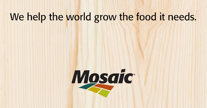 "mosaic-company-slogan ""width ="" 690 ""style ="" width: 690px; ""srcset ="" https://blog.hubspot.com/hs-fs/hubfs/mosaic-company-slogan.png?t=1536141269374&width= 345 & name = mosaic-company-slogan.png 345w, https://blog.hubspot.com/hs-fs/hubfs/mosaic-company-slogan.png?t=1536141269374&width=690&name=mosaic-company-slogan.png 690w, https://blog.hubspot.com/hs-fs/hubfs/mosaic-company-slogan.png?t=1536141269374&width=1035&name=mosaic-company-slogan.png 1035w, https://blog.hubspot.com/hs -fs / hubfs / mosaic-company-slogan.png? t = 1536141269374 & width = 1380 & name = mosaic-company-slogan.png 1380w, https://blog.hubspot.com/hs-fs/hubfs/mosaic-company-slogan. png? t = 1536141269374 & width = 1725 & name = mosaic-company-slogan.png 1725w, https://blog.hubspot.com/hs-fs/hubfs/mosaic-company-slogan.png?t=1536141269374&width=2070&name=mosaic-company -slogan.png 2070w ""sizes ="" (larghezza massima: 690 px) 100vw, 690 px"