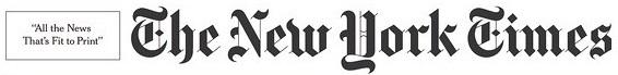 "new-york-times-tagline.jpg"" title=""new-york-times-slogan.jpg"" width=""566"" srcset=""https://blog.hubspot.com/hs-fs/hubfs/new-york-times-slogan.jpg?t=1536141269374&width=283&name=new-york-times-slogan.jpg 283w, https://blog.hubspot.com/hs-fs/hubfs/new-york-times-slogan.jpg?t=1536141269374&width=566&name=new-york-times-slogan.jpg 566w, https://blog.hubspot.com/hs-fs/hubfs/new-york-times-slogan.jpg?t=1536141269374&width=849&name=new-york-times-slogan.jpg 849w, https://blog.hubspot.com/hs-fs/hubfs/new-york-times-slogan.jpg?t=1536141269374&width=1132&name=new-york-times-slogan.jpg 1132w, https://blog.hubspot.com/hs-fs/hubfs/new-york-times-slogan.jpg?t=1536141269374&width=1415&name=new-york-times-slogan.jpg 1415w, https://blog.hubspot.com/hs-fs/hubfs/new-york-times-slogan.jpg?t=1536141269374&width=1698&name=new-york-times-slogan.jpg 1698w"" sizes=""(max-width: 566px) 100vw, 566px"