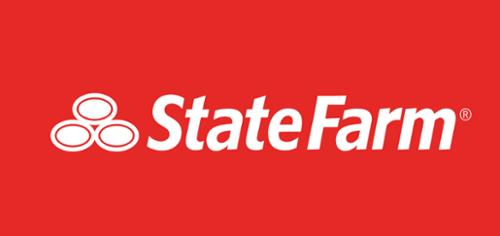 "StateFarm_Logo.png"" title=""StateFarm_Logo.png"" width=""500"" caption=""false"" data-constrained=""true"" style=""width: 500px;"" srcset=""https://blog.hubspot.com/hs-fs/hubfs/StateFarm_Logo.png?t=1536141269374&width=250&name=StateFarm_Logo.png 250w, https://blog.hubspot.com/hs-fs/hubfs/StateFarm_Logo.png?t=1536141269374&width=500&name=StateFarm_Logo.png 500w, https://blog.hubspot.com/hs-fs/hubfs/StateFarm_Logo.png?t=1536141269374&width=750&name=StateFarm_Logo.png 750w, https://blog.hubspot.com/hs-fs/hubfs/StateFarm_Logo.png?t=1536141269374&width=1000&name=StateFarm_Logo.png 1000w, https://blog.hubspot.com/hs-fs/hubfs/StateFarm_Logo.png?t=1536141269374&width=1250&name=StateFarm_Logo.png 1250w, https://blog.hubspot.com/hs-fs/hubfs/StateFarm_Logo.png?t=1536141269374&width=1500&name=StateFarm_Logo.png 1500w"" sizes=""(max-width: 500px) 100vw, 500px"