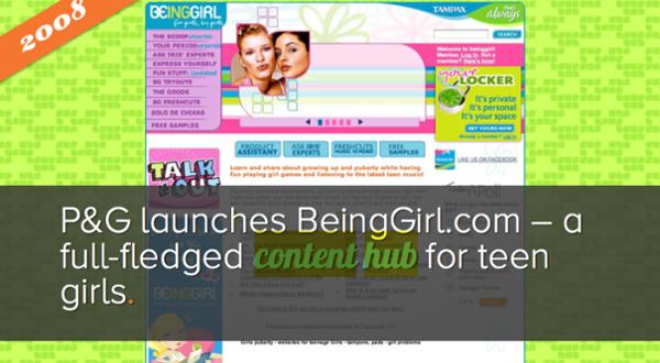 pubblicità-beinggirl