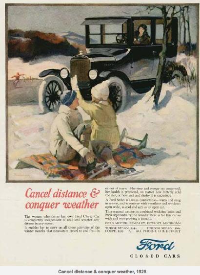 pubblicità-ford
