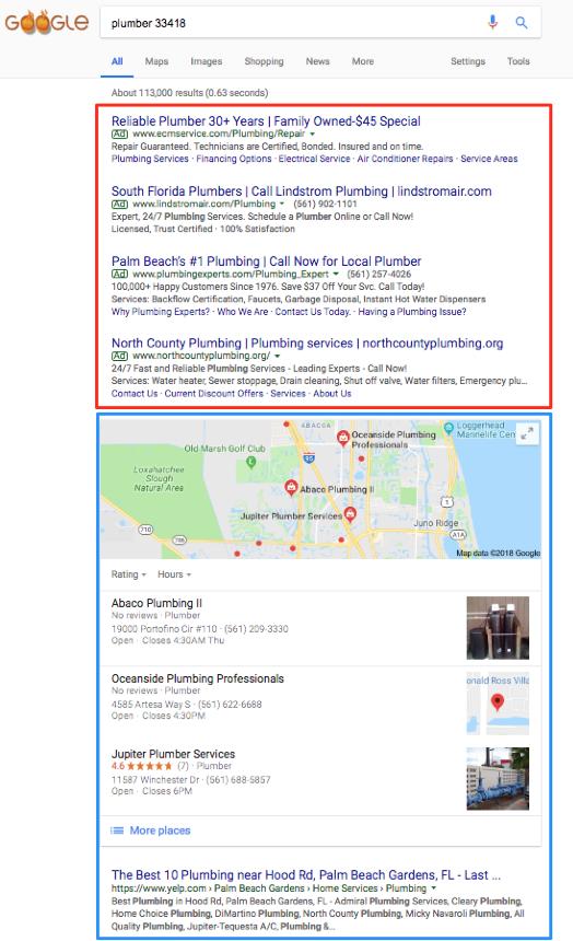 pubblicità-google