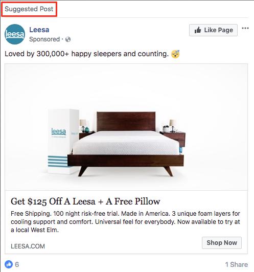 pubblicità-facebook