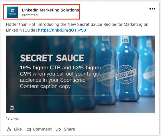 pubblicità-linkedin