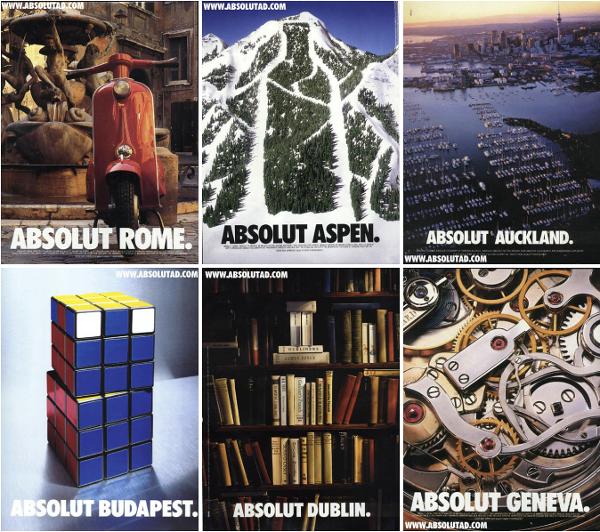 advertising_absolut1-1