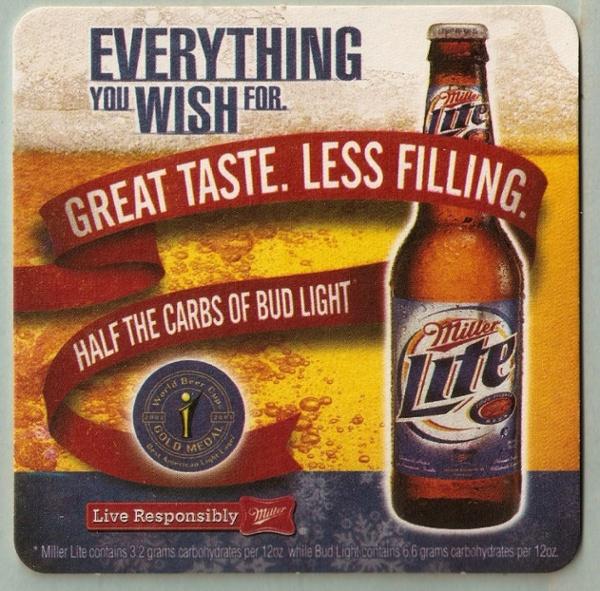 pubblicità-Miller