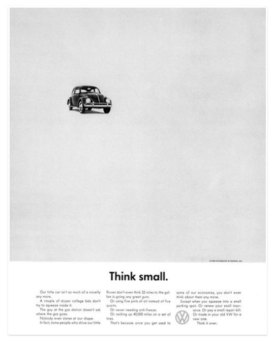 pubblicità-volkswagen