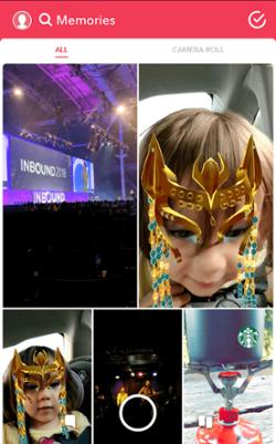 Snapchat-memories-1