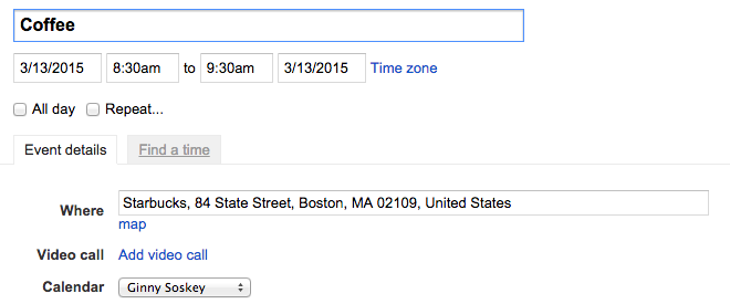 "Campo nell'evento di Google Calendar per cui si svolgerà l'evento ""srcset ="" https://blog.hubspot.com/hs-fs/hub/53/file-2617930605-png/00-Blog-Related_Images/where.png? t = 1536571987949 & width = 335 & name = where.png 335w, https://blog.hubspot.com/hs-fs/hub/53/file-2617930605-png/00-Blog-Related_Images/where.png?t=1536571987949&width=669&name = where.png 669w, https://blog.hubspot.com/hs-fs/hub/53/file-2617930605-png/00-Blog-Related_Images/where.png?t=1536571987949&width=1004&name=where.png 1004w , https://blog.hubspot.com/hs-fs/hub/53/file-2617930605-png/00-Blog-Related_Images/where.png?t=1536571987949&width=1338&name=where.png 1338w, https: // blog.hubspot.com/hs-fs/hub/53/file-2617930605-png/00-Blog-Related_Images/where.png?t=1536571987949&width=1673&name=where.png 1673w, https://blog.hubspot.com /hs-fs/hub/53/file-2617930605-png/00-Blog-Related_Images/where.png?t=1536571987949&width=2007&name=where.png 2007w ""sizes ="" (larghezza massima: 669 px) 100vw, 669 px"