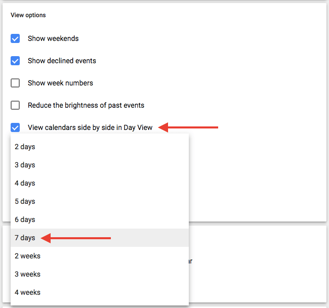 "implement-custom-view"" width=""650"" style=""width: 650px;"" srcset=""https://blog.hubspot.com/hs-fs/hubfs/implement-custom-view.png?t=1536571987949&width=325&name=implement-custom-view.png 325w, https://blog.hubspot.com/hs-fs/hubfs/implement-custom-view.png?t=1536571987949&width=650&name=implement-custom-view.png 650w, https://blog.hubspot.com/hs-fs/hubfs/implement-custom-view.png?t=1536571987949&width=975&name=implement-custom-view.png 975w, https://blog.hubspot.com/hs-fs/hubfs/implement-custom-view.png?t=1536571987949&width=1300&name=implement-custom-view.png 1300w, https://blog.hubspot.com/hs-fs/hubfs/implement-custom-view.png?t=1536571987949&width=1625&name=implement-custom-view.png 1625w, https://blog.hubspot.com/hs-fs/hubfs/implement-custom-view.png?t=1536571987949&width=1950&name=implement-custom-view.png 1950w"" sizes=""(max-width: 650px) 100vw, 650px"