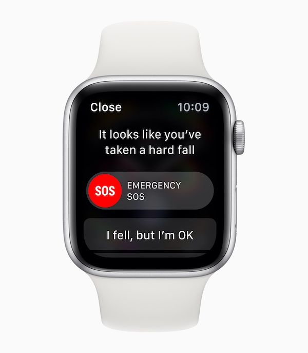 Apple Watch-Series4_SOS-emergenza-services_09122018