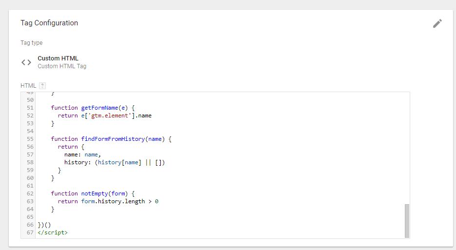 Copy-HTML-codice-in-nuova-custom-tag-configurazione