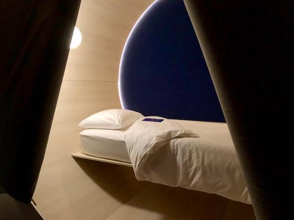 Dreamery-Gallery-LoungeB copia