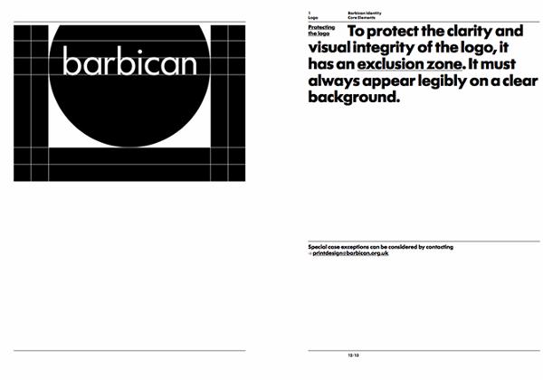 "Guida allo stile del marchio per Barbican con logo in bianco e nero in cerchio e griglie ""srcset ="" https://blog.hubspot.com/hs-fs/hubfs/%5BAgency_Post%5D/style-barb-01.png?t=1537726129730&width = 300 & name = style-barb-01.png 300w, https://blog.hubspot.com/hs-fs/hubfs/%5BAgency_Post%5D/style-barb-01.png?t=1537726129730&width=600&name=style-barb -01.png 600w, https://blog.hubspot.com/hs-fs/hubfs/%5BAgency_Post%5D/style-barb-01.png?t=1537726129730&width=900&name=style-barb-01.png 900w, https://blog.hubspot.com/hs-fs/hubfs/%5BAgency_Post%5D/style-barb-01.png?t=1537726129730&width=1200&name=style-barb-01.png 1200w, https: // blog. hubspot.com/hs-fs/hubfs/%5BAgency_Post%5D/style-barb-01.png?t=1537726129730&width=1500&name=style-barb-01.png 1500w, https://blog.hubspot.com/hs- fs / hubfs /% 5BAgency_Post% 5D / style-barb-01.png? t = 1537726129730 & width = 1800 & name = style-barb-01.png 1800w ""sizes ="" (larghezza massima: 600px) 100vw, 600px"