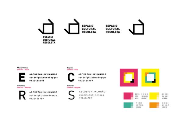 """Guida allo stile del brand per Espacio Cultural con quattro caratteri tipografici e palette di colori vivaci """"srcset ="""" https://blog.hubspot.com/hs-fs/hubfs/%5BAgency_Post%5D/style-cultural-01.png?t=1537726129730&width= 300 & name = style-cultural-01.png 300w, https://blog.hubspot.com/hs-fs/hubfs/%5BAgency_Post%5D/style-cultural-01.png?t=1537726129730&width=600&name=style-cultural- 01.png 600w, https://blog.hubspot.com/hs-fs/hubfs/%5BAgency_Post%5D/style-cultural-01.png?t=1537726129730&width=900&name=style-cultural-01.png 900w, https : //blog.hubspot.com/hs-fs/hubfs/%5BAgency_Post%5D/style-cultural-01.png? t = 1537726129730 & width = 1200 & name = style-cultural-01.png 1200w, https: //blog.hubspot .com / hs-fs / hubfs /% 5BAgency_Post% 5D / style-cultural-01.png? t = 1537726129730 & width = 1500 & name = style-cultural-01.png 1500w, https://blog.hubspot.com/hs-fs /hubfs/%5BAgency_Post%5D/style-cultural-01.png?t=1537726129730&width=1800&name=style-cultural-01.png 1800w """"sizes ="""" (larghezza massima: 600px) 100vw, 600px"""
