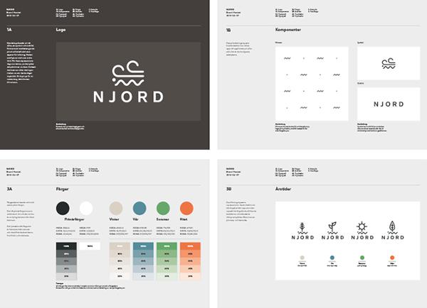 "Guida allo stile del brand per NJORD con logo in bianco e nero e tavolozza dei colori ""srcset ="" https://blog.hubspot.com/hs-fs/hubfs/%5BAgency_Post%5D/style-njord-01.png?t=1537726129730&width= 300 & name = style-njord-01.png 300w, https://blog.hubspot.com/hs-fs/hubfs/%5BAgency_Post%5D/style-njord-01.png?t=1537726129730&width=600&name=style-njord- 01.png 600w, https://blog.hubspot.com/hs-fs/hubfs/%5BAgency_Post%5D/style-njord-01.png?t=1537726129730&width=900&name=style-njord-01.png 900w, https : //blog.hubspot.com/hs-fs/hubfs/%5BAgency_Post%5D/style-njord-01.png? t = 1537726129730 & width = 1200 & name = style-njord-01.png 1200w, https: //blog.hubspot .com / hs-fs / hubfs /% 5BAgency_Post% 5D / style-njord-01.png? t = 1537726129730 & width = 1500 & name = style-njord-01.png 1500w, https://blog.hubspot.com/hs-fs /hubfs/%5BAgency_Post%5D/style-njord-01.png?t=1537726129730&width=1800&name=style-njord-01.png 1800w ""sizes ="" (larghezza massima: 600px) 100vw, 600px"