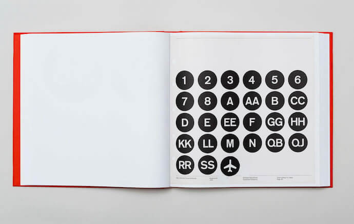 "nycta-typography ""width ="" 690 ""style ="" width: 690px; ""srcset ="" https://blog.hubspot.com/hs-fs/hubfs/nycta-typography.jpg?t=1537726129730&width=345&name=nycta- typography.jpg 345w, https://blog.hubspot.com/hs-fs/hubfs/nycta-typography.jpg?t=1537726129730&width=690&name=nycta-typography.jpg 690w, https://blog.hubspot.com/ hs-fs / hubfs / nycta-typography.jpg? t = 1537726129730 & width = 1035 & name = nycta-typography.jpg 1035w, https://blog.hubspot.com/hs-fs/hubfs/nycta-typography.jpg?t=1537726129730&width = 1380 & name = nycta-typography.jpg 1380w, https://blog.hubspot.com/hs-fs/hubfs/nycta-typography.jpg?t=1537726129730&width=1725&name=nycta-typography.jpg 1725w, https: // blog .hubspot.com / hs-fs / hubfs / nycta-typography.jpg? t = 1537726129730 & width = 2070 & name = nycta-typography.jpg 2070w ""sizes ="" (larghezza massima: 690px) 100vw, 690px"