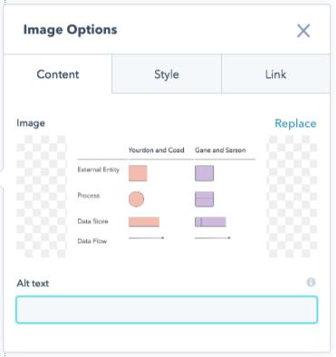 "image-optimization-window ""width ="" 371 ""style ="" width: 371px; blocco di visualizzazione; margin-left: auto; margin-right: auto; ""srcset ="" https://blog.hubspot.com/hs-fs/hubfs/image-optimization-window.png?t=1538195537844&width=186&name=image-optimization-window.png 186w, https : //blog.hubspot.com/hs-fs/hubfs/image-optimization-window.png? t = 1538195537844 & width = 371 & name = image-optimization-window.png 371w, https://blog.hubspot.com/hs- fs / hubfs / image-optimization-window.png? t = 1538195537844 & width = 557 & name = image-optimization-window.png 557w, https://blog.hubspot.com/hs-fs/hubfs/image-optimization-window.png ? t = 1538195537844 & width = 742 & name = image-optimization-window.png 742w, https://blog.hubspot.com/hs-fs/hubfs/image-optimization-window.png?t=1538195537844&width=928&name=image-optimization- window.png 928w, https://blog.hubspot.com/hs-fs/hubfs/image-optimization-window.png?t=1538195537844&width=1113&name=image-optimization-window.png 1113w ""sizes ="" (max. larghezza: 371 px) 100vw, 371 px"